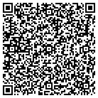 QR-код с контактной информацией организации СБЕРБАНК  ПЯТИГОРСКОЕ ОТДЕЛЕНИЕ №30