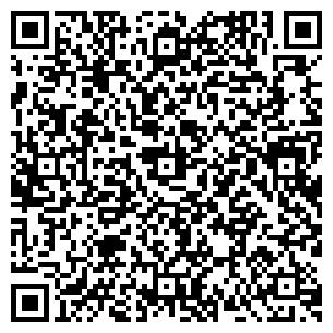 QR-код с контактной информацией организации ТРАСТ БАНК