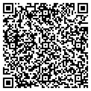 QR-код с контактной информацией организации ФИЛИАЛ НБ ТРАСТ