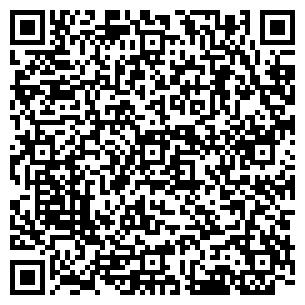 QR-код с контактной информацией организации ЦЕНТР-ИНВЕСТ