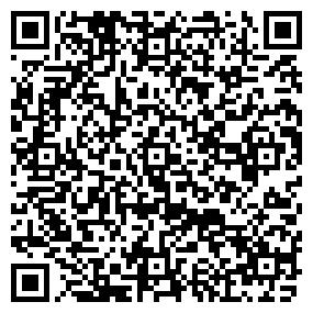 QR-код с контактной информацией организации ЛАВА-ЮГ