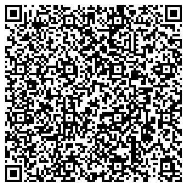 QR-код с контактной информацией организации ЗАО Строительное объединение «Аксон – Н»