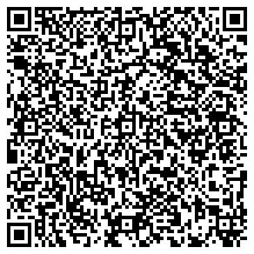 QR-код с контактной информацией организации ООО ПЯТИГОРСКИЙ НАРЗАН МАШУК