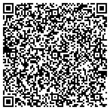 QR-код с контактной информацией организации НИЖНЯЯ РАДОНОВАЯ БАЛЬНЕОЛЕЧЕБНИЦА