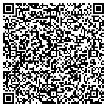 """QR-код с контактной информацией организации ООО """"Инвитро"""""""