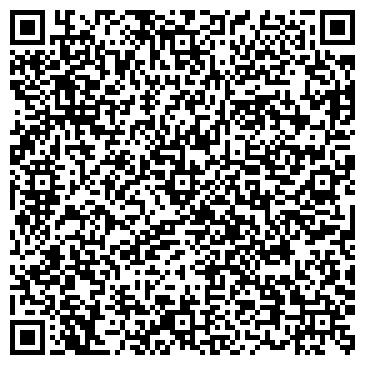 QR-код с контактной информацией организации ПЯТИГОРСКИЙ КОЛЛЕДЖ ЭКОНОМИКИ И УПРАВЛЕНИЯ