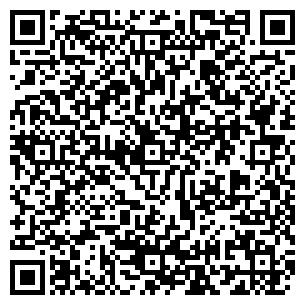 QR-код с контактной информацией организации ИНТЕР-ФОТО