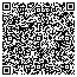 QR-код с контактной информацией организации ЦЕНТР ЦЕЛЕВОЙ ПОКУПКИ
