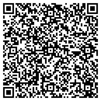 QR-код с контактной информацией организации БЕЛП