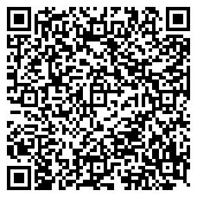 QR-код с контактной информацией организации РАЙДЕР