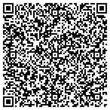 QR-код с контактной информацией организации КАНЦЛЕР ТОРГОВАЯ КОМПАНИЯ
