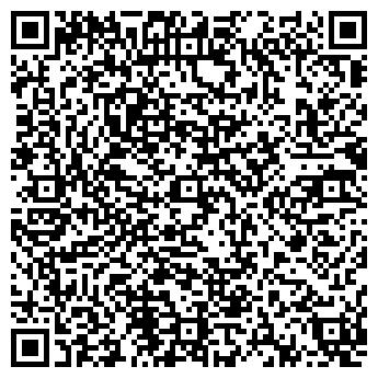 QR-код с контактной информацией организации ЗОРИ СТАВРОПОЛЬЯ
