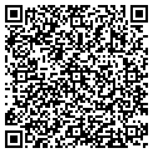 QR-код с контактной информацией организации АРБАТ ТРЦ