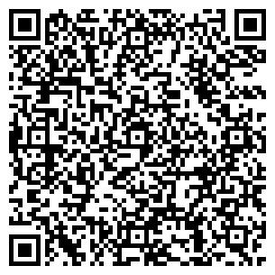 QR-код с контактной информацией организации ГАЛЕРЕЯ ТРЦ