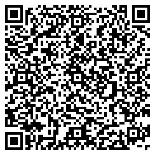 QR-код с контактной информацией организации ДЖУМАНДЖИ