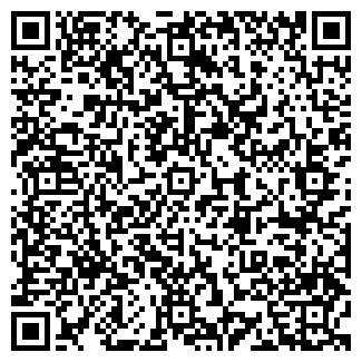 QR-код с контактной информацией организации АВТО-ЭКО-ЛТД.