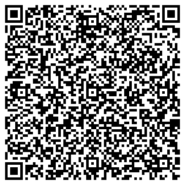 QR-код с контактной информацией организации ВЕРХНЯЯ РАДОНОВАЯ БАЛЬНЕОЛЕЧЕБНИЦА