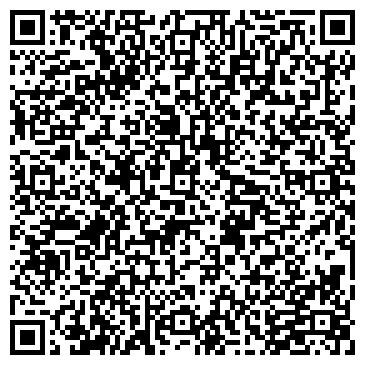 QR-код с контактной информацией организации ПЯТИГОРСКИЙ СТАНКОРЕМОНТНЫЙ ЗАВОД, ОАО