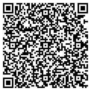 QR-код с контактной информацией организации РЕГИОН-КМВ