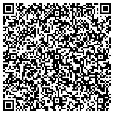 QR-код с контактной информацией организации ООО Большая СПРАВОЧНАЯ КавМинВоды