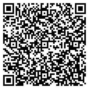 QR-код с контактной информацией организации УК УЮТ