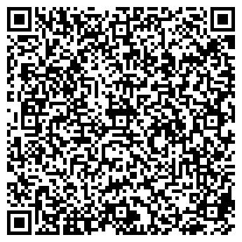 QR-код с контактной информацией организации ЮГ КУРОРТ КМВ, ООО