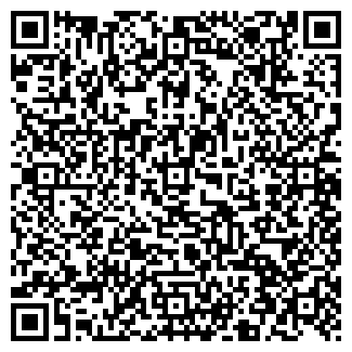 QR-код с контактной информацией организации АКРИТЕС ТУР