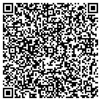 QR-код с контактной информацией организации СЕВКАВКУРОРТУР