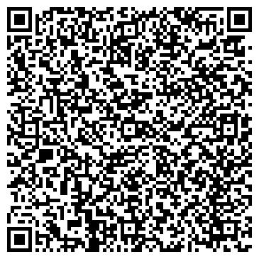 QR-код с контактной информацией организации ЗОЛОТОЙ ФАЗАН ГОСТИНИЦА-МОТЕЛЬ