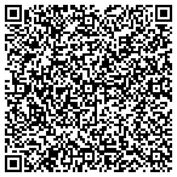 QR-код с контактной информацией организации Стоматология Соболевского