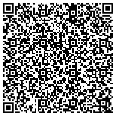QR-код с контактной информацией организации ПЯТИГОРСКОЕ ПРОТЕЗНО-ОРТОПЕДИЧЕСКОЕ ПРЕДПРИЯТИЕ ФГУП