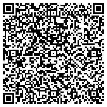 QR-код с контактной информацией организации СПЕЦМЕДСНАБЖЕНИЯ