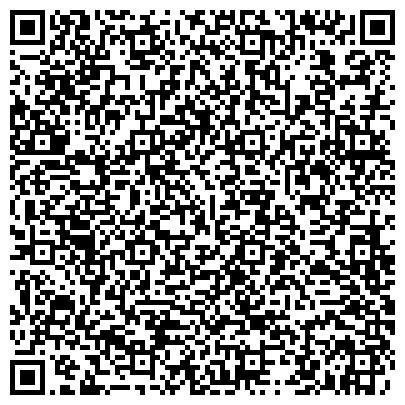 QR-код с контактной информацией организации МЕЖОБЛАСТНАЯ ВЕТЛАБОРАТОРИЯ ПО БОЛЕЗНЯМ ПТИЦ