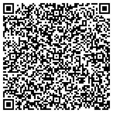 QR-код с контактной информацией организации АЛАГИР ЗАВОД СОПРОТИВЛЕНИЙ