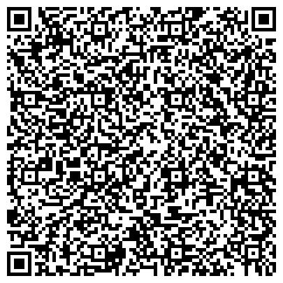 QR-код с контактной информацией организации ООО СГМ - ГРУПП