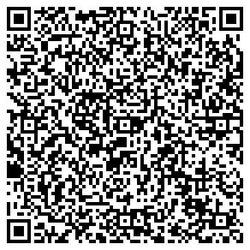 QR-код с контактной информацией организации РАСЧЕТНО-КАССОВЫЙ ЦЕНТР АРДОН