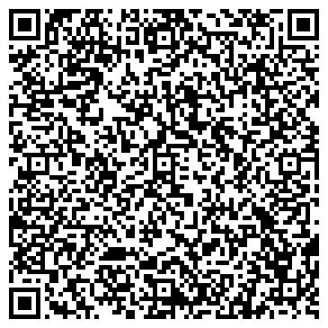 QR-код с контактной информацией организации АРДОНСКОЕ ХЛЕБОПРИЕМНОЕ ПРЕДПРИЯТИЕ