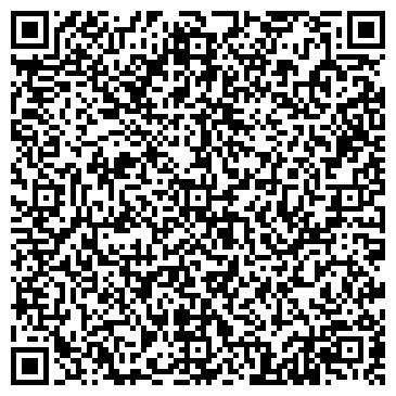 QR-код с контактной информацией организации НОВОРОМАНОВСКАЯ АМБУЛАТОРИЯ