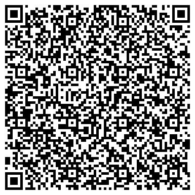 QR-код с контактной информацией организации КАВКАЗ КОЛЛЕКТИВНОЕ СЕЛЬСКОХОЗЯЙСТВЕННОЕ ПРЕДПРИЯТИЕ
