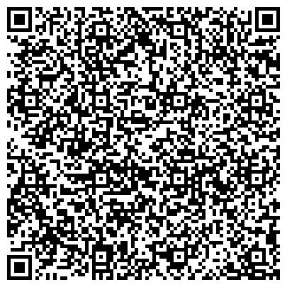 QR-код с контактной информацией организации КРЕМЕНЧУГ-КОНСТАНТИНОВСКОЕ КОЛЛЕКТИВНОЕ СЕЛЬСКОХОЗЯЙСТВЕННОЕ ПРЕДПРИЯТИЕ