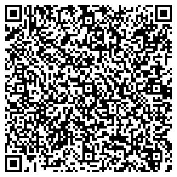 QR-код с контактной информацией организации КУБИНСКИЙ ГОСУДАРСТВЕННЫЙ ПЛЕМЗАВОД