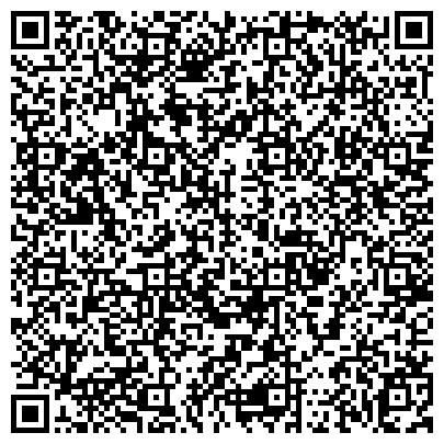 QR-код с контактной информацией организации НИЖНЕКУРКУЖИНСКОЕ КОЛЛЕКТИВНОЕ СЕЛЬСКОХОЗЯЙСТВЕННОЕ ПРЕДПРИЯТИЕ