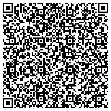 QR-код с контактной информацией организации ПСЫХУРЕЙ КОЛЛЕКТИВНОЕ СЕЛЬСКОХОЗЯЙСТВЕННОЕ ПРЕДПРИЯТИЕ