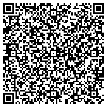 QR-код с контактной информацией организации БУРЛАЦКОЕ ПТИЦЕВОДЧЕСКОЕ ПРЕДПРИЯТИЕ