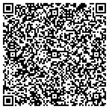 QR-код с контактной информацией организации СЕЛЬСКОХОЗЯЙСТВЕННАЯ АРТЕЛЬ ИМ. ЛЕНИНА