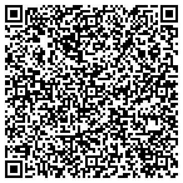 QR-код с контактной информацией организации ВОСТОЧНЫЙ РЕМОНТНЫЙ ЗАВОД, ОАО