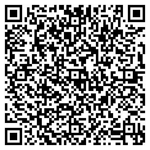 QR-код с контактной информацией организации № 261 АПТЕКА