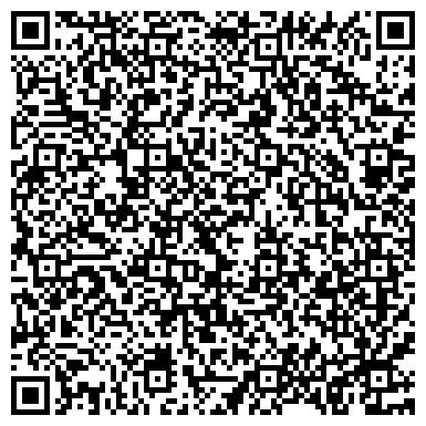 QR-код с контактной информацией организации БУДЕННОВСКАЯ РАЙОННАЯ САНИТАРНО-ЭПИДЕМИОЛОГИЧЕСКАЯ СТАНЦИЯ