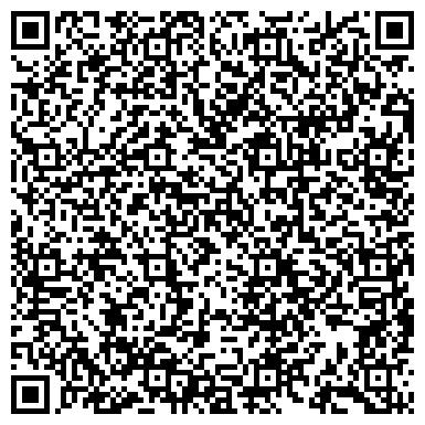 QR-код с контактной информацией организации ПРОТИВОЧУМНОЕ ОТДЕЛЕНИЕ ДАГЕСТАНСКОЙ ПРОТИВОЧУМНОЙ СТАНЦИИ
