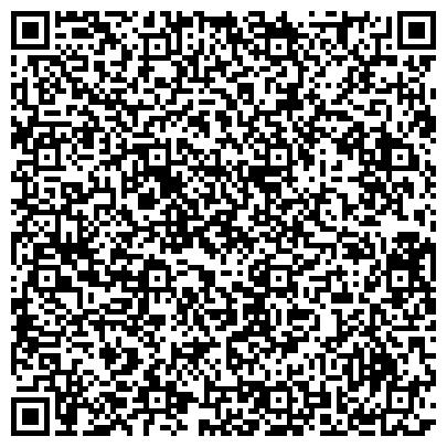 QR-код с контактной информацией организации РАЙВЕТСТАНЦИЯ ПО БОРЬБЕ С БОЛЕЗНЯМИ СЕЛЬСКОХОЗЯЙСТВЕННЫХ ЖИВОТНЫХ